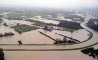 Pomoć za poplavljene