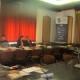 Uloga finansija u razvoju preduzeća