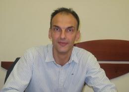 Momir Petrović dobitnik priznanja Privredne komore Srbije