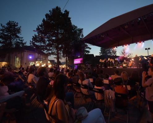 Arlemm-festival-2019