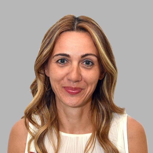 Marijana Veljović Ilić