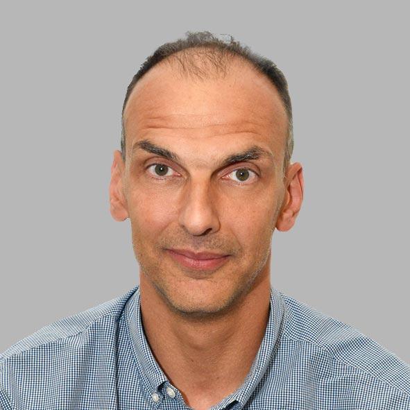 Momir Petrović