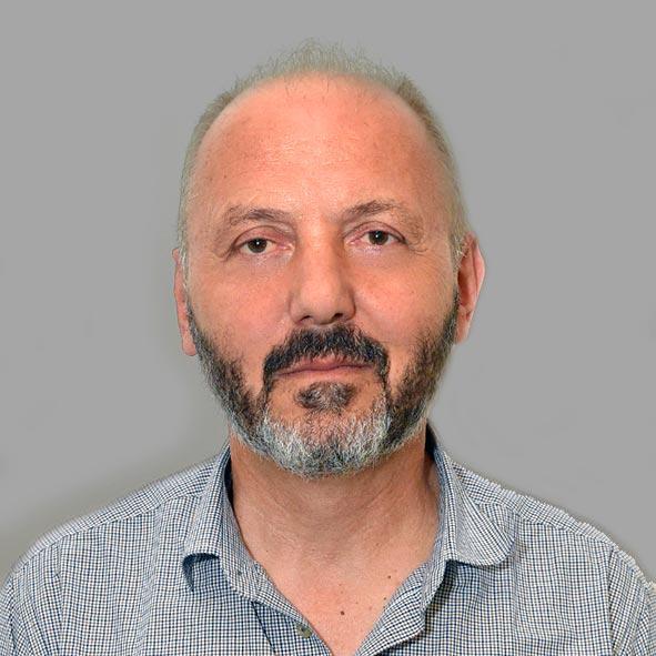 Živorad Jovović