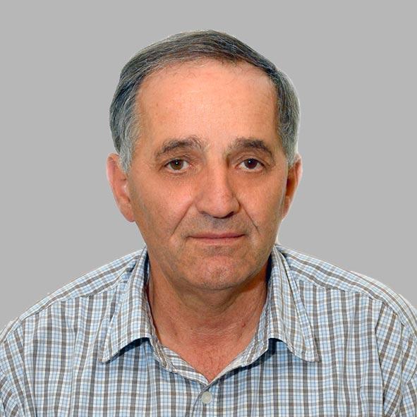 Rade Ljubojević