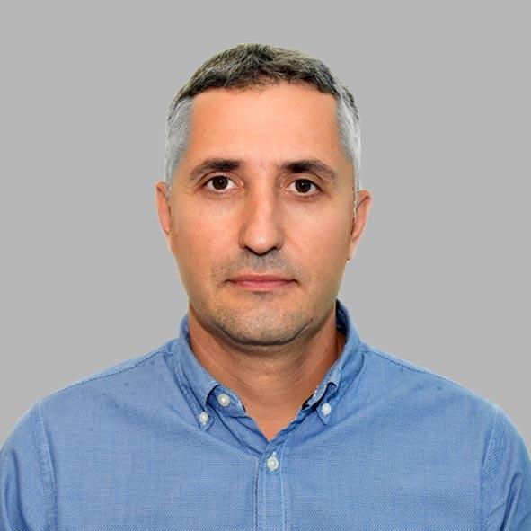 Ivan Cvijović
