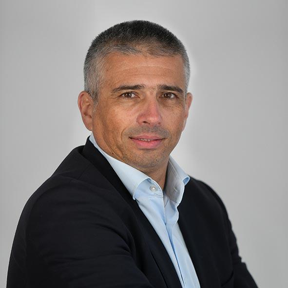 Milan Lončarević