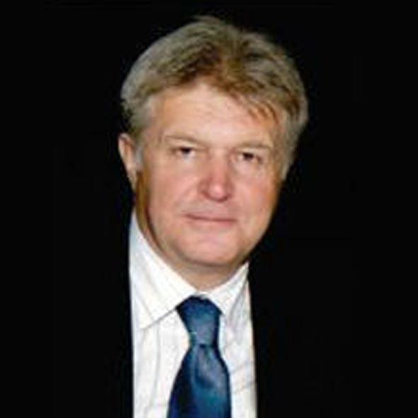 In memoriam – Vitomir Tomić Smešak