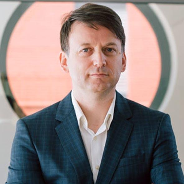Željko Pavlović